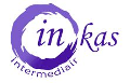 In-Kas Intermediair